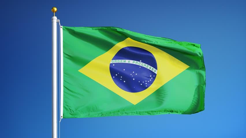 BRAZIL – nova zemlja na mapi Expert Network-a