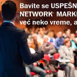network-mlm-novimlm-selfemployed-networker-mreznimarketing-marketing-dobarbiznis-businessopportuniity-topbiznis-topzarada