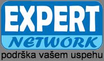Expert Network – podrška vašem uspehu