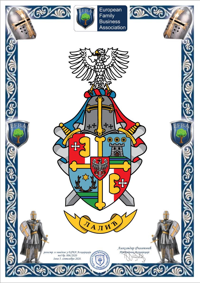 GRBOVNA-povelja-LALIC-vertikalna-cirilica